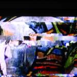 """px 014"" by yvonneayoub"
