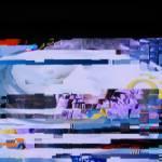 """px 015"" by yvonneayoub"