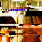 """px 027"" by yvonneayoub"