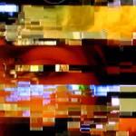 """px 028"" by yvonneayoub"