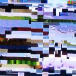 """px 066"" by yvonneayoub"