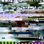 """px 069"" by yvonneayoub"