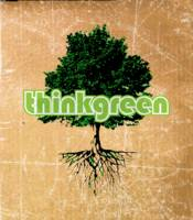 thinkgreen