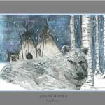 """Lakota Winter"" by designsandimages"