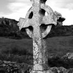 """Celtic Cross"" by OhHappyDayPhotography"