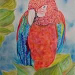 """""""Jill Guntur, Inspiration"""" by JillGuntur"""