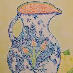 """""""Jill Guntur, Gratitude"""" by JillGuntur"""
