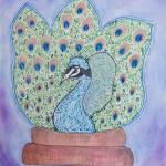 """""""Jill Guntur, Humility"""" by JillGuntur"""