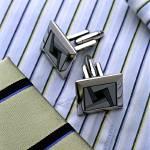 """""""shirt_tie_and_cufflinks"""" by DerekLewisPhotography"""