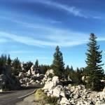 """Limestone Boulders"" by photosbycharlie"