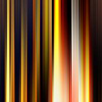 Digitalia - Digital Abstracts 16