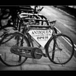 """bici"" by Alpesebre"