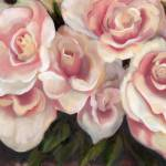 """""""Scent of the Roses"""" by jpomeroy3"""