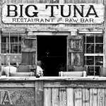 """Big Tuna, Georgetown, South Carolina, April 2008"" by eightarts"