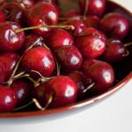 """Cherries"" by emilymccallphotography"