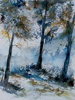 watercolor 080108