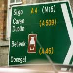 """Street Signs"" by Londonivm"