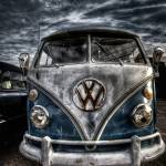 """Volkswagen"" by spiffypixphotography"