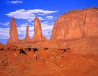 Monumeny Valley #2