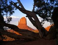 Monument Valley #7