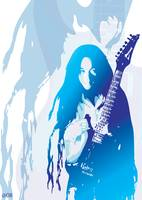 Tribute to Herman Li of Dragonforce