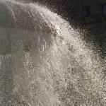 """Fountain"" by AlexTimaios"