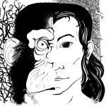 """""""Ape or Adam"""" by royboobyer"""