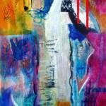 """SURPRISE"" by Coniglio"