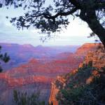 """Grand Canyon South Rim #1"" by mikenorton"
