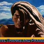"""givethanksandpraises copy"" by khanstudio"