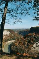 Letchworth 2