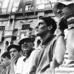 """""""San Fermin vintage (viajar24h.com)-3"""" by travelphotos"""