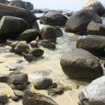 """The Baths at Virgin Gorda1"" by sreese"