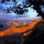 """Grand Canyon South Rim #2"" by mikenorton"