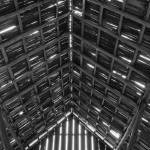 """Barn Roof"" by ascottmccauley"