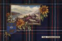 Fergusson (Raphael Tuck Scottish Tartan Postcard)
