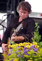 Martin Sexton at Dunegrass 2007