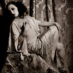 """Ziegfeld Revisited"" by laphotographie"