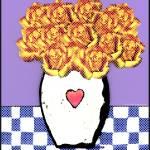 """""""Vase"""" by rmcornelius"""
