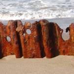 """Topanga State beach"" by Paul830212"