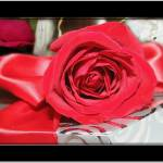 """romantic 2"" by sherryswest"
