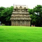 """""""Mahabalipuram"""" by Rajeshkunnath"""