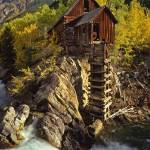 """""""Crystal Mill"""" by mikenorton"""