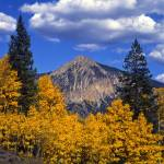 """""""Crested Butte"""" by mikenorton"""