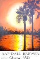 Sunset Palms 2