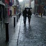 """""""Dublin city 064a"""" by GS"""