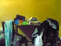 cluttered_room