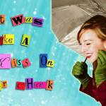 """""""rain emma"""" by KGood"""