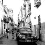 """Havana side street"" by Gerard"