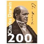 """""""Darwin200_beige_800x800"""" by stevewyburn"""